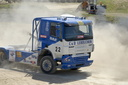 camion cross 106